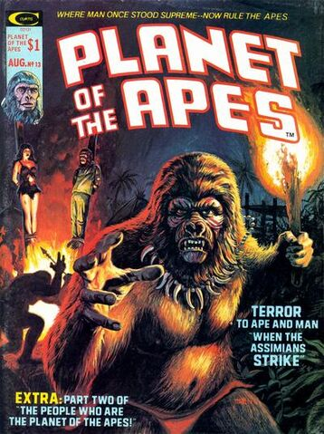 File:Planet of the Apes Magazine 13.jpg