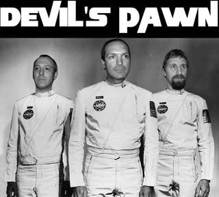 File:Devils Pawn.jpg
