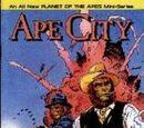 Ape City 2