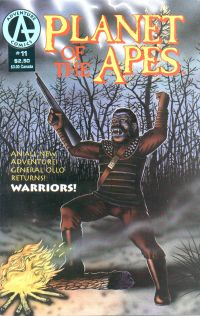 File:Planet of the Apes 11.jpg