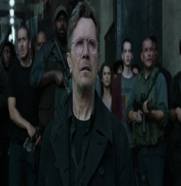 File:Dreyfus and his Human Army.png