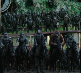 File:Caesar's Ape Army (CE).png