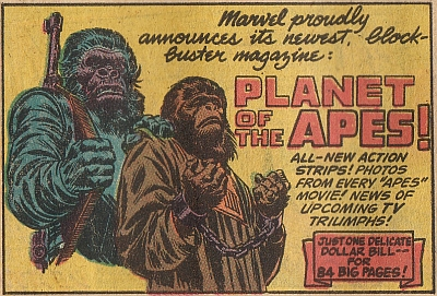 File:Marvel ad.jpg