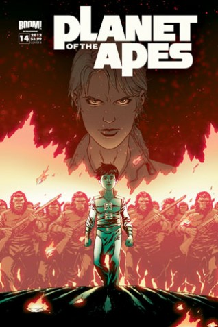 File:Planet of the Apes 14 Page 02.jpg