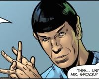 This-universe-mr-spock