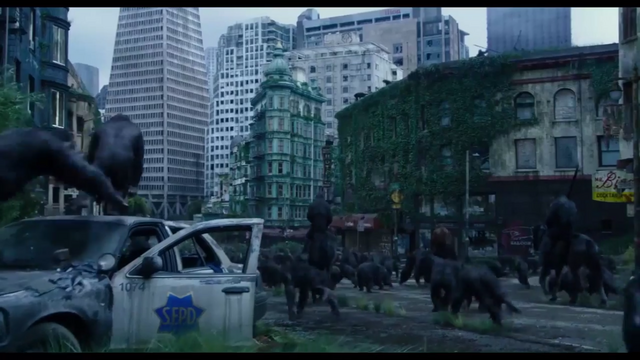 File:Apes march into San Francisco.png