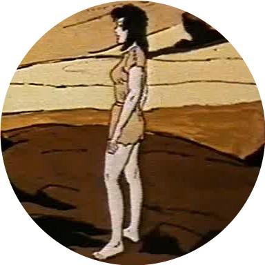 File:Nova (Animated).jpg