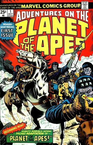 File:Adventures on the Planet of the Apes 1.jpg