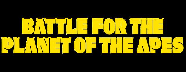 File:BattleLogo.png