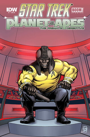 File:Issue 1 Retailer Incentive Cover A.jpg