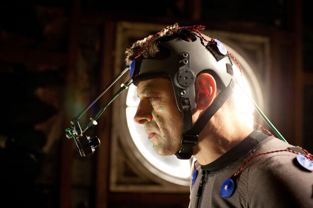 File:AndySerkis motioncapture1.jpg