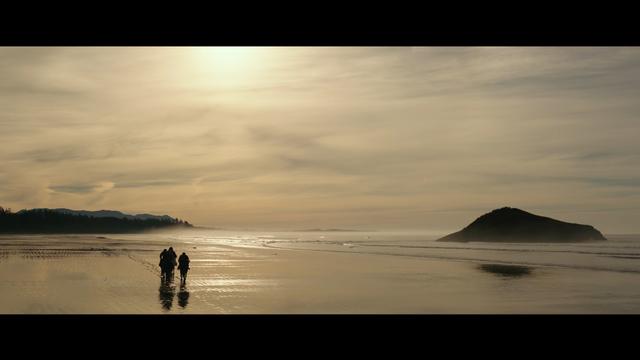 File:WPOTA Caesar, Maurice, Rocket & Luca travel on a beach.png