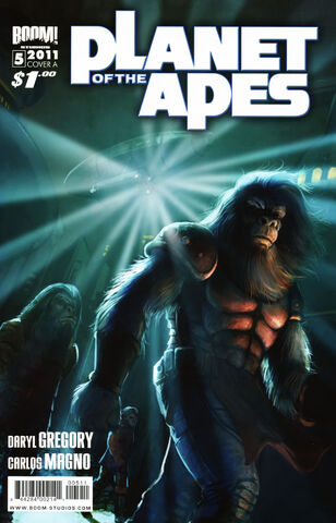 File:Planet of the Apes 05 Page 01.jpg