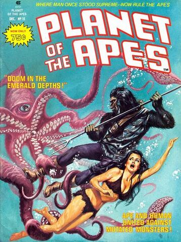 File:Planet of the Apes Magazine 15.jpg