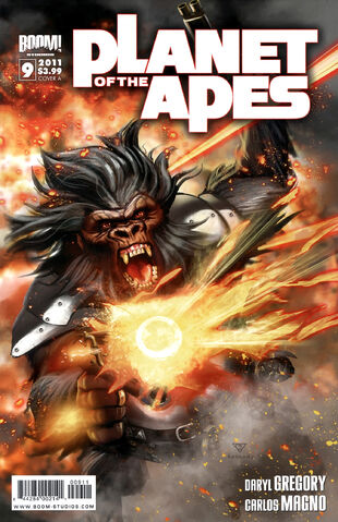 File:Planet of the Apes 09 Page 01.jpg