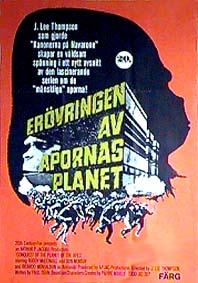 File:Poster4(swedish).jpg