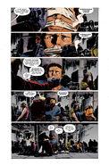 DPOTA05 pg 3