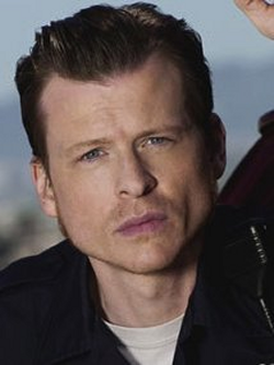 File:Kevin Rankin.png