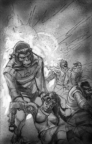 File:Planet of the Apes 01 Page 07.jpg