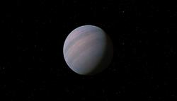 300px-Planet Gliese 581 d