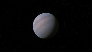 File:300px-Planet Gliese 581 d.png
