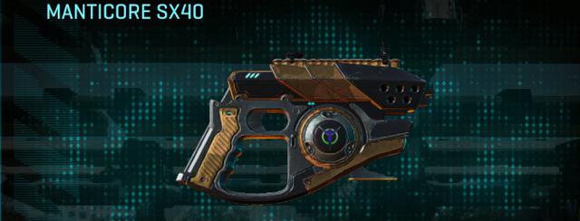 File:Indar plateau pistol manticore sx40.png
