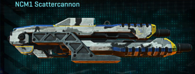 File:Forest greyscale max ncm1 scattercannon.png