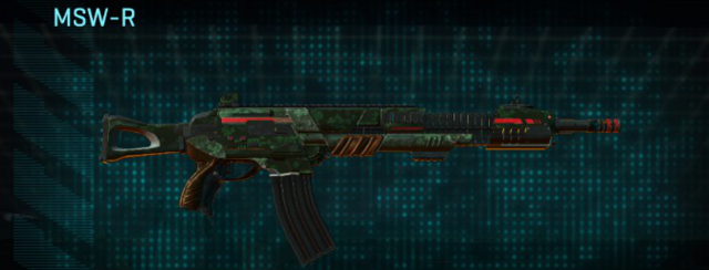 File:Clover lmg msw-r.png
