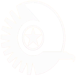 File:NC Glow Decal.png