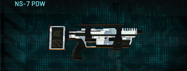 File:Esamir ice smg ns-7 pdw.png