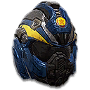 Nc composite helmet heavy assault icon