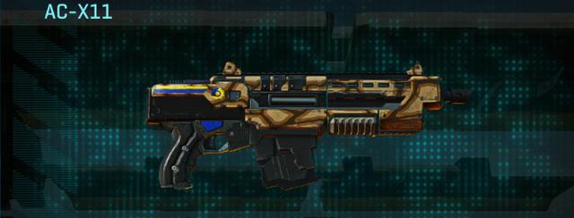 File:Giraffe carbine ac-x11.png