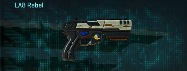 File:California scrub pistol la8 rebel.png