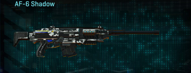 File:Forest greyscale scout rifle af-6 shadow.png