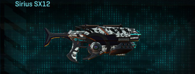 File:Forest greyscale smg sirius sx12.png