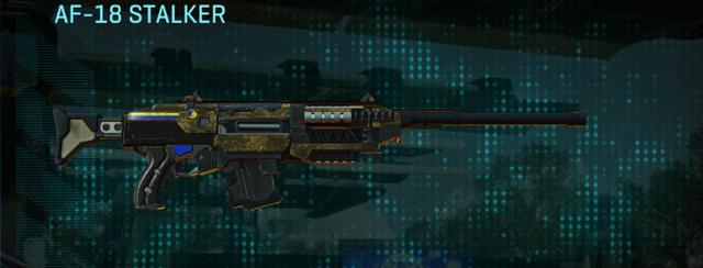 File:Indar canyons v2 scout rifle af-18 stalker.png