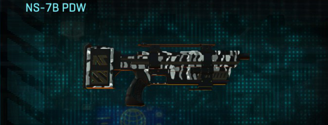 File:Indar dry brush smg ns-7b pdw.png