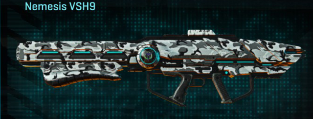 File:Forest greyscale rocket launcher nemesis vsh9.png