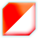 File:Mosquito Glowing Red Glass Decal.png