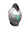 VS Inf Helm Crested