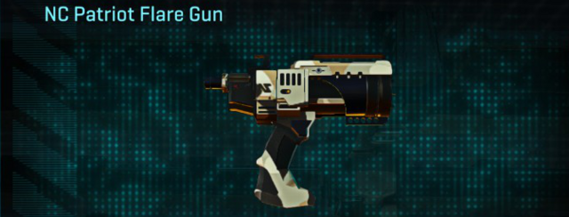 File:Desert scrub v1 pistol nc patriot flare gun.png