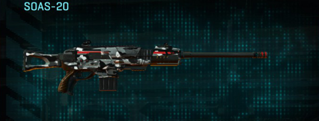 File:Indar dry brush scout rifle soas-20.png