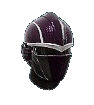 VS Light Helm IlluminatedApex