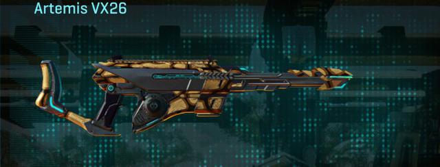 File:Giraffe scout rifle artemis vx26.png