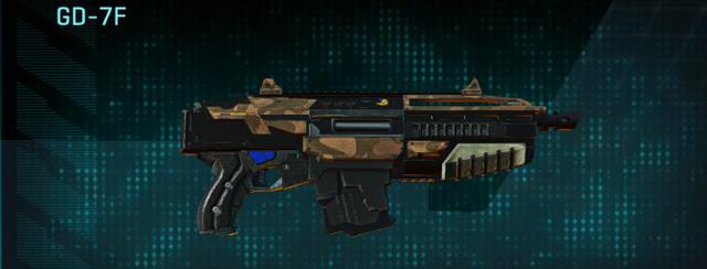 File:Indar plateau carbine gd-7f.png