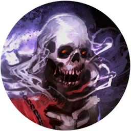 File:Undead Calvary Decal.png