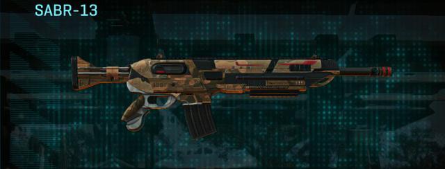 File:Indar rock assault rifle sabr-13.png