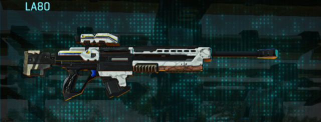 File:Esamir snow sniper rifle la80.png