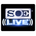 SOE Live Decal