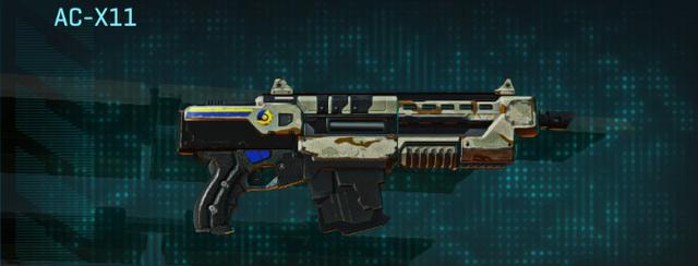 File:California scrub carbine ac-x11.png